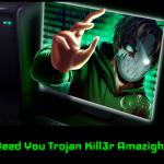 Le site de l'APS a été piraté deux fois. D. R.
