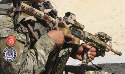 Le mouvement de contestation enfle en Tunisie : l'armée sort les chars