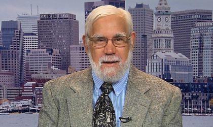 Un professeur américain au sujet de l'attaque chimique en Syrie : «Washington ment !»