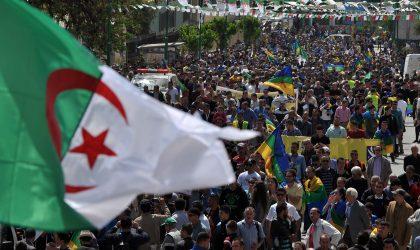 Printemps amazigh : la wilaya de Tizi Ouzou mobilise 19 600 jeunes