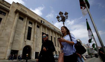Les partis ignorés dans le nouveau gouvernement : Bouteflika a «dissous» l'APN