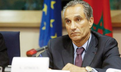 Le Maroc reçoit une nouvelle gifle à l'Assemblée de l'Union pour la Méditerranée