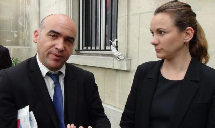 Un ancien de la Fédération des Français de l'étranger : «El-Guerrab est un opportuniste»
