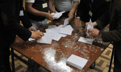 Le FFS et le RCD accusent le wali de Béjaïa d'avoir trafiqué les chiffres