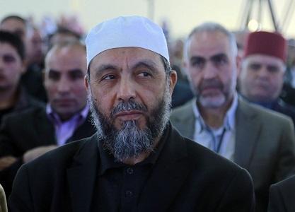 Transparence du scrutin : les doutes d'Abdallah Djaballah