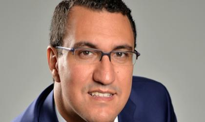 Les Marocains nous narguent : El-Guerrab en campagne à Alger après l'éviction de Aïchi
