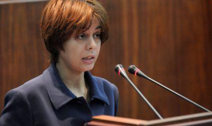 Affaire Vizada : un refus de renouvellement de licence entaché de vices de forme (II)