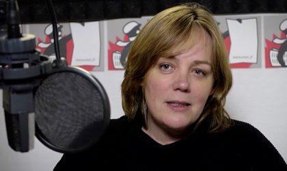 Interview – Stéphanie Maupas : «Le bilan de la Cour pénale internationale est plus que critiquable»