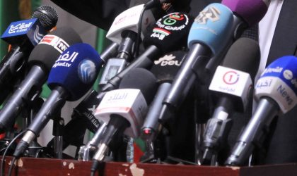La communication gouvernementale en mal de cohérence : à quand un porte-parole ?