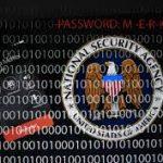 L'agence n'a obtenu des mandats pour espionner que 42 suspects de terrorisme. D. R.