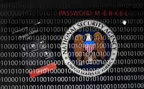 La NSA a recueilli 151 millions de relevés téléphoniques en 2016