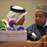 Les pays du Golfe ne respectent pas les quotas fixés au sein de l'Opep. New Press