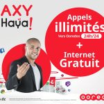 Photo nouvelles recharges MAXY Haya!.jpg
