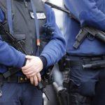 La police belge a été informée. D. R.