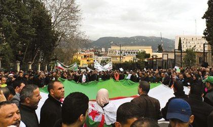 1er Mai : les candidats aux législatives se «disputent» la marche de l'Intersyndicale
