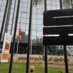 Sonatrach a été dirigée par cinq présidents-directeurs généraux en sept ans. New Press