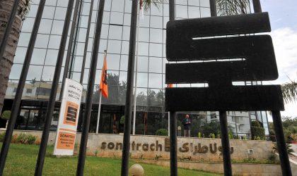 Une contribution de l'expert financier Noureddine Legheliel – Treize propositions pour sortir Sonatrach de la crise
