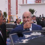 Tebboune pourra-t-il peser suffisamment dans le choix des ministres ? New Press