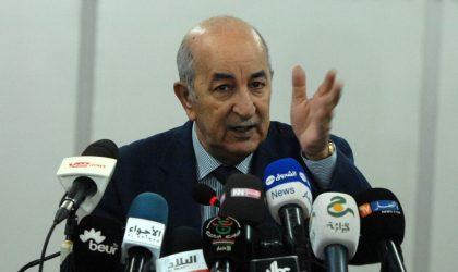Une contribution du Dr Arab Kennouche – Un gouvernement sans ministre de l'Economie
