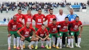 Coupe d'Algérie de football : les demi-finales reportées aux 20 et 24 juin
