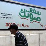 La presse étrangère est catégorique : les législatives n'intéressent pas les Algériens. New Press
