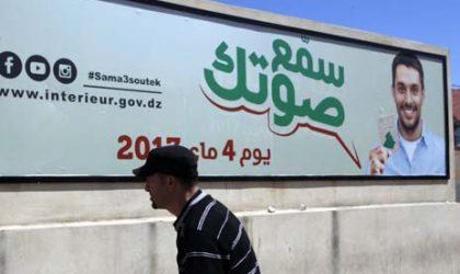 Presse étrangère et législatives : islamistes et frontières au menu