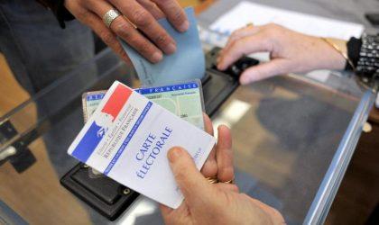Les Algériens de France ont voté Macron «pour la sérénité, l'apaisement et l'avenir»