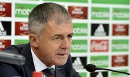 Equipe nationale de football : Alcaraz boucle sa tournée européenne