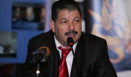 Campagne électorale : l'Arav rappelle Echorouk TV à l'ordre