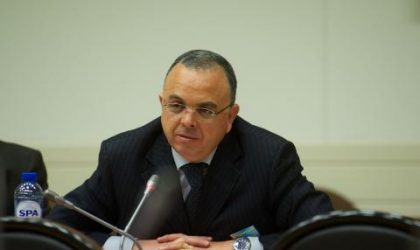 Energies renouvelables : rencontre algéro-européenne le 13 juin
