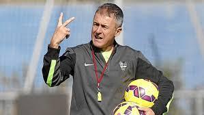 Lors de cette rencontre, le coach a utilisé tous les joueurs. D. R.