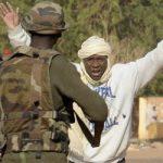 L'Allemagne salue les efforts d'Alger pour la paix au Mali. D. R.