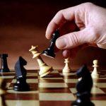 Le tournoi d'échecs se déroulera du 12 au 19 mai à Alger. D. R.