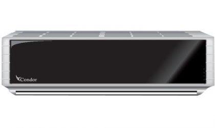 FIA : Condor lance son nouveau climatiseur