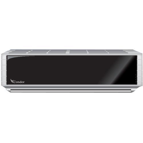 Condor met sur le marché une nouvelle gamme de climatiseurs. D. R.