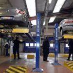 L'Enacta compte 459 agences de contrôle technique de véhicules agréées. D. R.