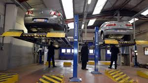 De nouveaux tarifs pour le contrôle technique des véhicules