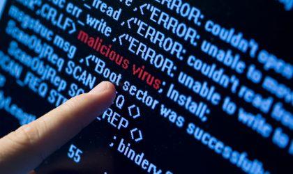 L'expert Ali Kahlane à Algeriepatriotique : «L'Algérie est vulnérable aux cyberattaques»