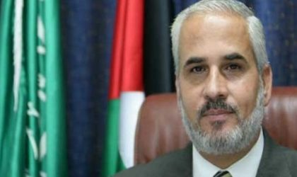 Hamas accuse Trump de défier la résistance palestinienne