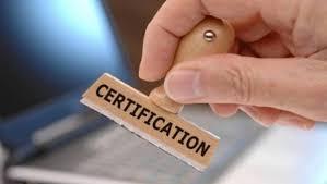 La certification «halal» sera appliquée graduellement à partir de juin 2017. D. R.