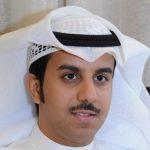 Mohammed Al-Otaibi. D. R.