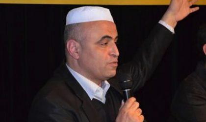 Le procès s'ouvrira demain à Médéa : cinq avocats pour défendre Fekhar