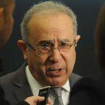 Lamamra : «L'Algérie fait sien le principe de l'universalité des droits de l'Homme.» New Press