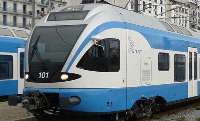 Le coût approximatif du trajet est estimé à 5 000 DA. D. R.