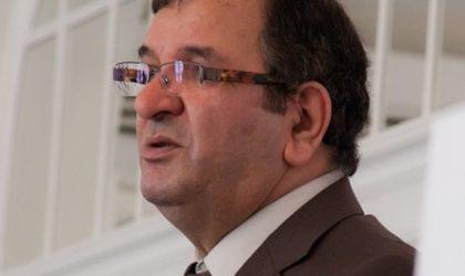 Réunion du Comité des 24 : le Maroc rappelé à l'ordre