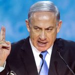 «La sécurité en Tunisie est mieux qu'en Israël», soutient Pérez Trabelsi. D. R.
