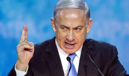 Israël appelle les juifs à quitter «immédiatement» la Tunisie