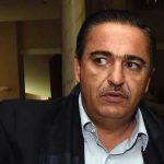 Chafik Jarraya, l'un des hommes d'affaires tunisiens, arrêté. D. R.