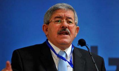 Journée de la presse : le RND salue les conquêtes des médias algériens