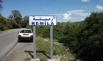 Deux bombes désamorcées : un attentat déjoué à Béjaïa